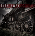 TURN AWAY image