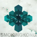 Smokingkong image