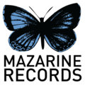 Mazarine Records image