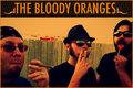 The Bloody Oranges image