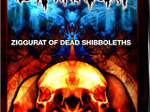 The Ziggurat of Dead Shibboleths DVD