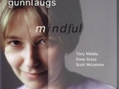 2 CDs: Mindful + Songs from Iceland