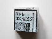 The Isness | Edition IV