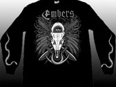 Embers Long Sleeve