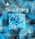 Chalk n Cheese image