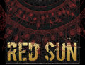 Red Sun image