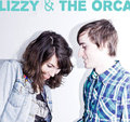 Lizzy & the Orca image