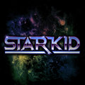 StarKid image