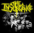 The Insurgence image