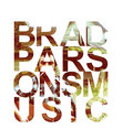 Brad Parsons Music image