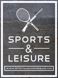 Sports & Leisure image
