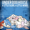 Under Dog House image