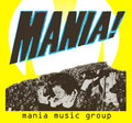 Mania Music Group image