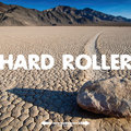 Hard Roller image