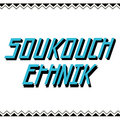 Soukouch Ethnik image