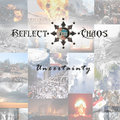 Reflect The Chaos image