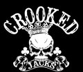 Crooked Jacks image
