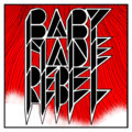 Baby Made Rebel image