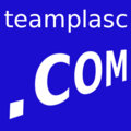 #teamPLASC image
