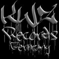 KWZ Records image