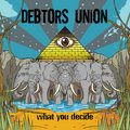 Debtors Union image
