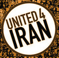 United for Iran image