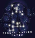 Constellation Tatsu image