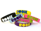 Rosie Wristbands