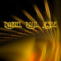 Daniel Paul Jesse image