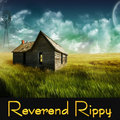 Reverend Rippy Band image