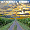 CrazyHorse &amp; Colston image