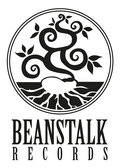 Beanstalk Records image