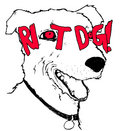 Riot Dog image