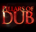 Pillars Of Dub image