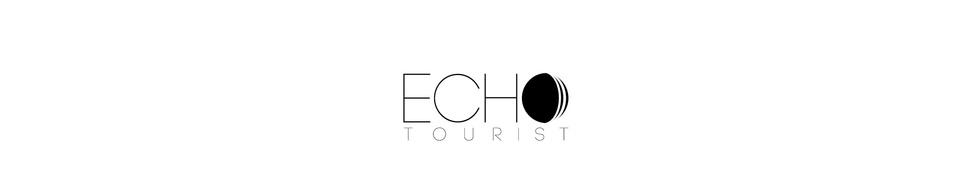 Echotourist