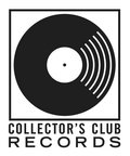 Collector's Club Records image