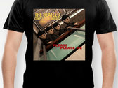 Please Please Me T-Shirt