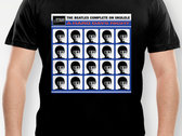 Hard Days Night - T-Shirt