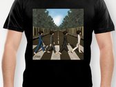 Abbey Road - T-Shirt