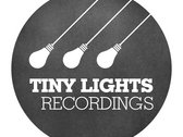 Tiny Lights VIP Subscription photo