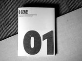GENE01 photo 