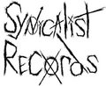 Synicalist Records image