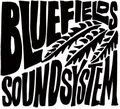 Bluefields Sound System image