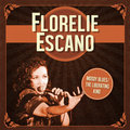 Florelie Escano image