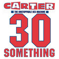 Carter USM image