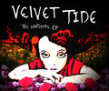 Velvet Tide image