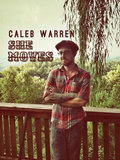 Caleb Warren and the Perfect Gentlemen image