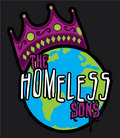 The Homeless Sons ENT image