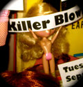 Killer Blow image