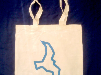 SAELORS tote bag (organic cotton)